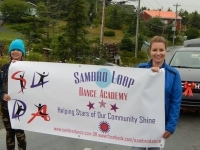 Sambro-Loop-Dance-Academy