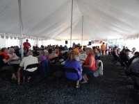 The-Tent-at-the-Corn-Boil